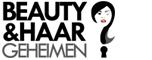 Beauty & Haar Geheimen